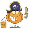 68063-free-cartoon-clipart-illustration-of-a-halloween-pumpkin-character-wearing-a-pirates-costume-while-trick-or-treating (300x291)