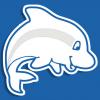 fb_ploutvicka_logo