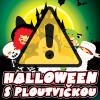 halloween_2017_pozor