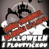 halloween_2017_zmena
